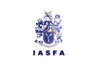 Protocolo com IASFA