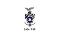 Protocolo com SAD PSP