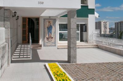 Casa dos Olivais