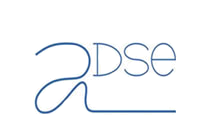 Protocolo com ADSE