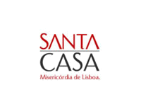 Protocolo Santa Casa da Misericordia de Lisboa