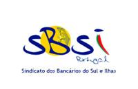 Protocolo com Sindicato dos bancários do sul e ilhas