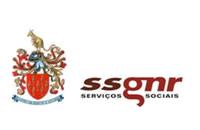Protocolo SS GNR